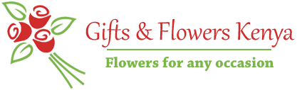 Gifts and Flowers Kenya | Same Day Flower Delivery Kenya | Flower Delivery Nairobi